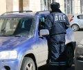 Инспектор ДПС из Тувы признался в случайном убийстве школьника