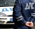 Под Рязанью в ДТП погибли 3 страших офицера ВДВ