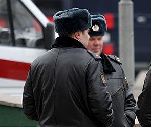 В Москве найден труп секретаря посольства Кувейта