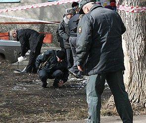 Подробности задержания людоеда в Москве