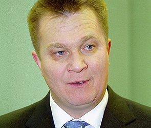 Экс-губернатора ранили ножом в Москве