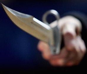 На Сахалине 17-летний парень убил троих человек