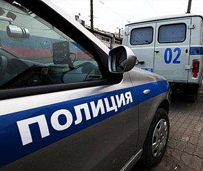 В Москве киллер застрелил следователя