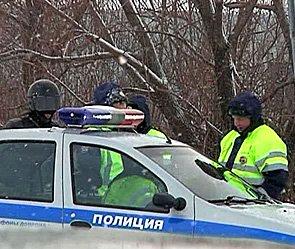 Тела двух убитых школьниц нашли в бане