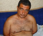 Убийца Ани Прокопенко умрет в тюрьме