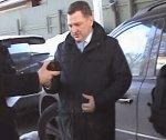 В Москве банкир обманул клиентов на 300 миллионов