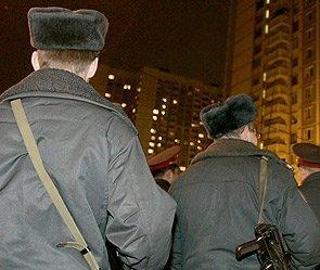 В Кемерово мужа убили из-за ревности к Стасу Михайлову
