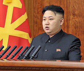 КНДР потребовала от Японии плату за оккупацию