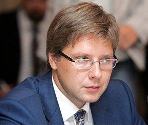 На выборах мэра Риги победил русский