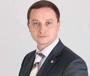 Известного депутата Госдумы избили в Москве