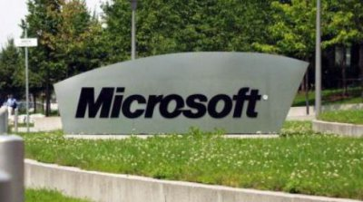 Спецслужбы США получали помощь от Microsoft