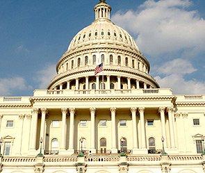 Конгресс отказался помогать боевикам Сирии