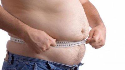 Из Новой Зеландии мужчину высылают за лишний вес