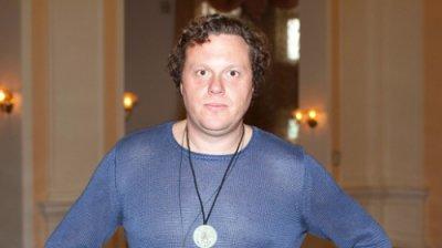 Сергея Полонского арестовали заочно