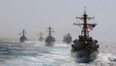 США проведут операцию в Сирии за 60 дней