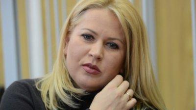 Новая афера Сердюкова и Васильевой