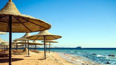 На курортах Египта введен комендантский час