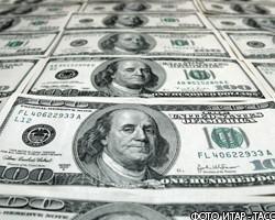 В мадридской подземке нашелся кошелек с чеком на 2млн.$