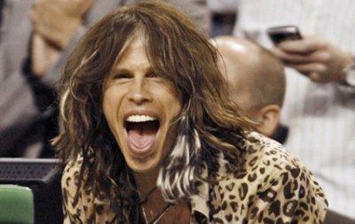 Судьей «Мисс Вселенная» в Москве станет лидер Aerosmith
