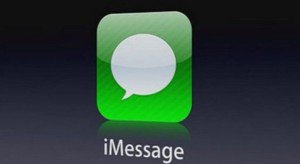 Сообщения сервиса Apple iMessage могут быть прочитаны