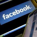 В России, возможно, откроется представительство Facebook