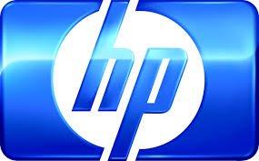Hewlett-Packard открыл в Ростове-на-Дону первый сервисный центр