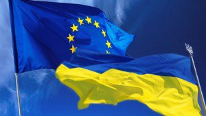 Европа «предлагает» финансовую помощь Украине