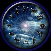 Увлечение астрологией оказывается не таким уж безобидным