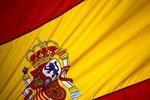 Каталония без разрешения Испании собирается провести референдум