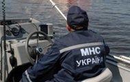 На озере Сиваш утонули три охотника