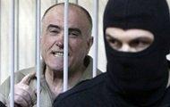Продолжается процесс над бывшим генералом милиции Алексеем Пукачем