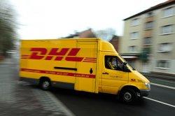 Прекратилась доставка россиянам покупок из зарубежных интернет-магазинов
