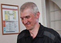 Лебедев освобождается из колонии следом за Ходорковским