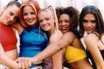 Воссоединение Spice Girls стало невозможным из-за Виктории Бэкхем