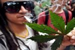 В американском штате Колорадо легализовали марихуану