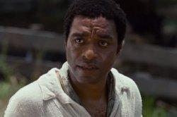 Британская киноакадемия наградила авторов «12 лет рабства»