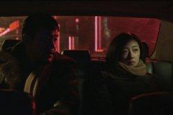 «Золотой медведь» 64-го кинофестиваля достался китайскому детективу