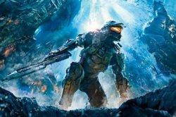 В 2014-м Microsoft собирается выпустить юбилейный игровой римейк