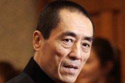 Universal предложила китайскому режиссеру крупный кино-контракт