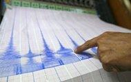 Землетрясение магнитудой 6,3 произошло у берегов Перу