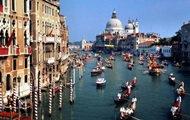 Венеция начала проведение референдума о выходе из состава Италии