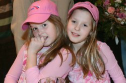 На «Евровидении-2014» Россию представят сестры Толмачевы