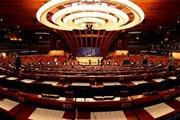 ПАСЕ: о лишении делегации России голоса в Ассамблее