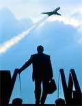 Почему Европа и Украина разрешают авиаперелёты в Крым