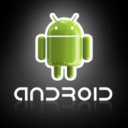 ����� �������� ������ ��� Android