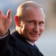 Чего Запад сможет добиться посредством новых санкций к России