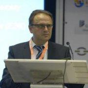 О новациях администрирования в таможенном союзе