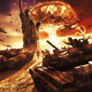 О возможных вооруженных столкновениях между Россией и Западом