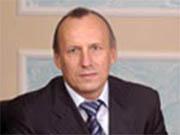"""Криминальное дело против экс-главы """"Нафтогаза"""" Бакулина закрыто..."""