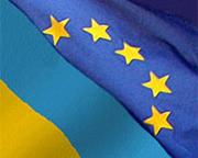 Соглашение о евроинтеграции Украины, которое устроит РФ